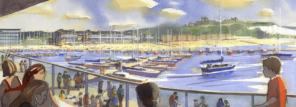 New-marina-artist-impression
