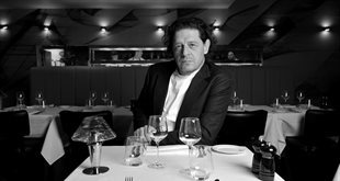 Marco Pierre White to open English Chophouse Restaurant & Wheeler's fish and chip shop in Dover