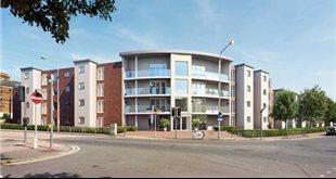 Developers set sights on coastal retirement living in Deal and Dover