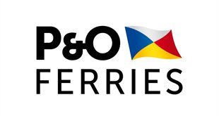 P&O Ferries to invest in €260m new generation of super-ferries for Dover
