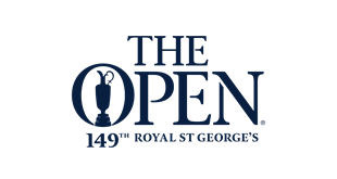 Record breaking ticket sales as The Open returns to Sandwich