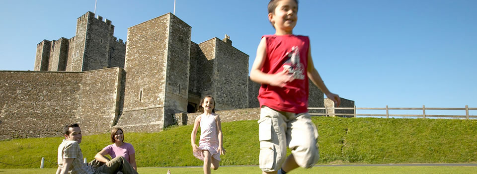 dover-castle-day-out